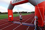 2016-10-23 Abingdon 52 AB finish rem2