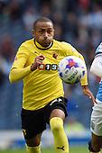 Watford FC 2014-15