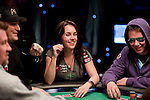 Team Pokerstars Pro Liv Boeree