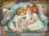 Alfredo, CHILDREN, KINDER, NIÑOS, paintings+++++,BRTOXX05996CP,#k#, EVERYDAY ,angel,angels