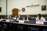 Executive Overreach in Domestic Affairs Part I &ndash; Health Care and Immigration<br /> Witnesses:<br /> &bull;       Elizabeth P. Papez, Partner, Winston &amp; Strawn LLP<br /> &bull;       Josh Blackman, Associate Professor of Law, South Texas College of Law<br /> &bull;       Simon Lazarus, Senior Counsel, Constitutional Accountability Center<br /> &bull;       Elizabeth Slattery, Legal Fellow, Edwin Meese III Center for Legal and Judicial Studies, The Heritage Foundation<br /> March 15, 2016.