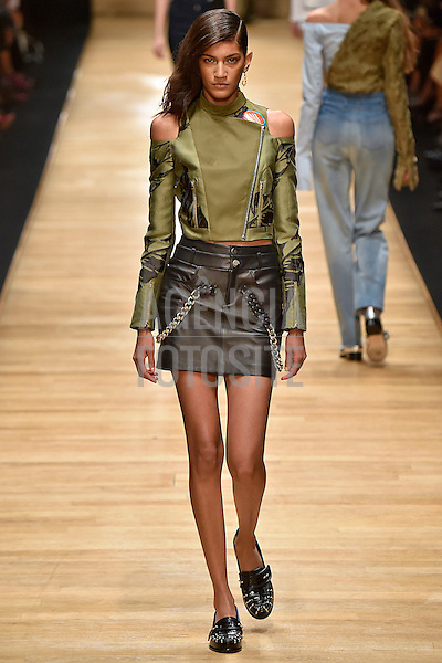 Guy Laroche<br /> <br /> Paris -  Verao 2016