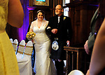 Kim & Craig tied the knot on their Wedding Day at Makeney Hall Hotel Derbyshire - Friday 4th September 2015