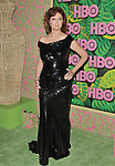 Susan Sarandon at The HBO Post Emmy party held at The Plaza at The Pacific Design Center in Beverly Hills, California on August 29,2010                                                                   Copyright 2010  Hollywood Press Agency