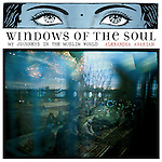 Alexandra Avakian: Windows of The Soul - Book