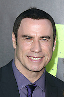 John Travolta at the Premiere of Universal Pictures' 'Savages' at Westwood Village on June 25, 2012 in Los Angeles, California. © mpi21/MediaPunch Inc. /¨NORTEPHOTO¨<br />