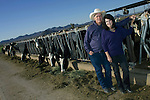Kerr Family Farm 11/6/13