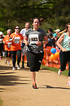 2017-05-14 Oxford 10k 46 SGo finish
