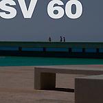 00 SV60 Cordón
