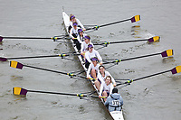 Crew: 312   Manchester University Boat Club B   Novice Academic<br /> <br /> Women's Eights Head of the River (WEHoRR) 2018<br /> <br /> To purchase this photo, or to see pricing information for Prints and Downloads, click the blue 'Add to Cart' button at the top-right of the page.