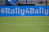 #Rally4Bally