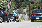 September 2nd 2013   Exclusive <br />