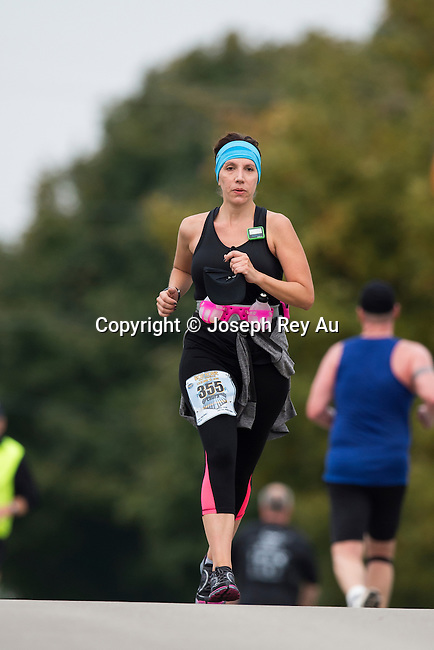 2014 Iron Horse Half-Marathon in Midway, Ky.<br /> Sunday Oct 12, 2014<br /> <br /> Photo by Joseph Rey Au To download complimentary Small or Medium size files, use the password &quot; john 35 &quot;. Larger size digital files and prints are available for purchase.<br />