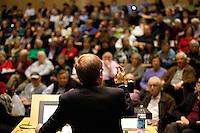 Congregation Ezra Bessaroth, Rhodes, Jews, Strom Jewish Studies Program, Meryl Schenker Photography, Professor Devin Naar, Sephardic Jewry and the Holocaust, Dr. Aron Rodrigue, Standford University