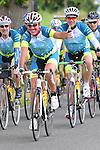 20160619 Tourstart 2016 Besi & Friends in Rodgau-Juegesheim ( Hessen ) im Kampf gegen MS