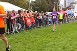 2017-10-01 Basingstoke Half 14 AB finish rem