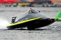 Andy Versace, (#28)  (SST-45 class)