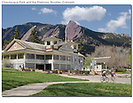 Boulder, Colorado: A Photographic Portrait .  John leads private photo tours in Boulder and throughout Colorado. Year-round.