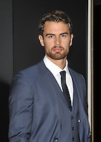 Sep 17 theo james attends the fans meet amp greet and signing theo james attends the fans meet greet and signing session to launch new hugo boss m4hsunfo