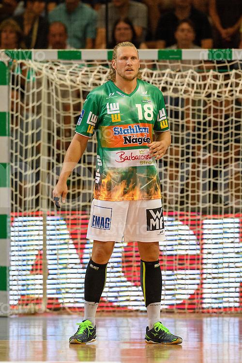 Lars Kaufmann (FAG)