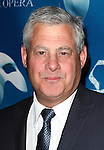 Cameron Mackintosh attending the 'Phantom of the Opera' - 25 Years on Broadway Gala Performance at the Majestic Theatre in New York City on 1/26/2013