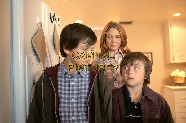 MICK HAZEN, MEGAN FOLLOWS & CODY ARENS.in Plainsong.Filmstill - Editorial Use Only.Ref: FB.sales@capitalpictures.com.www.capitalpictures.com.Supplied by Capital Pictures.