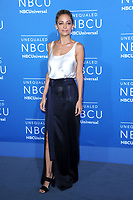 www.acepixs.com<br /> May 15, 2017  New York City<br /> <br /> Nicole Richie attending the 2017 NBCUniversal Upfront at Radio City Music Hall on May 15, 2017 in New York City.<br /> <br /> Credit: Kristin Callahan/ACE Pictures<br /> <br /> <br /> Tel: 646 769 0430<br /> Email: info@acepixs.com