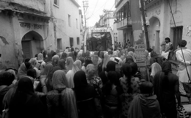 11.2010 Bundi (Rajasthan)