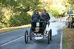 24 VCR24 Mr Kempton Moody Mr Kempton Moody 1899 Locomobile (steam) United States EL205