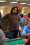 Naveen Chettipally