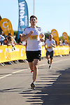 2016-09-11 Chestnut Tree 10k 13 PT
