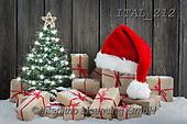 Alberta, CHRISTMAS SYMBOLS, WEIHNACHTEN SYMBOLE, NAVIDAD SÍMBOLOS, photos+++++,ITAL212,#xx#