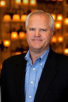 Lowe's Robert A. Niblock First Vice Chairman, Chairman, President & CEO Lowe's Companies, Inc.
