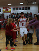 Coquille-Creswell Boys Basketball