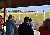 2016-08-06 AFC Blackpool v Ashton Athletic crop