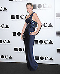 """Devon Aoki  at The 2011 MOCA Gala """"An Artist's Life Manifesto"""" With Artistic Direction From Marina Abramovic held at MOCA Grand Avenue in Los Angeles, California on November 12,2011                                                                               © 2011 Hollywood Press Agency"""