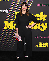 "14 May 2019 - North Hollywood, California - Casey Wilson. Showtimes Emmy® For Your Consideration ""Black Money"" held at The Saban Media Center. Photo Credit: Billy Bennight/AdMedia"