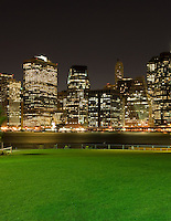 AVAILABLE FOR LICENSING FROM PLAINPICTURE.  Please go to www.plainpicture.com and search for image # p5690233.<br />