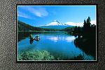 Mt. Hood & Trillium Lake  KS 003