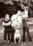 Watts_Family