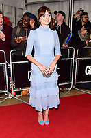 www.acepixs.com<br /> <br /> June 6 2017, London<br /> <br /> Ophelia Lovibond arriving at the Glamour Women of The Year Awards 2017 at Berkeley Square Gardens on June 6, 2017 in London, England. <br /> <br /> By Line: Famous/ACE Pictures<br /> <br /> <br /> ACE Pictures Inc<br /> Tel: 6467670430<br /> Email: info@acepixs.com<br /> www.acepixs.com