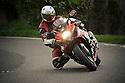 burnham motorbikes 22/04/2012