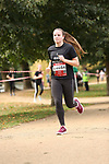 2018-09-16 Run Reigate 114 IM Kids