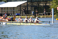 Race: 6  Event: Aspirational Academic 4-<br /> Crew: 115  Club: Queens Univ. Ladies (IRE)<br /> <br /> Henley Women's Regatta 2018<br /> Friday<br /> <br /> To purchase this photo, or to see pricing information for Prints and Downloads, click the blue 'Add to Cart' button at the top-right of the page.