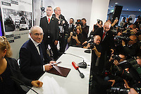 13-12-22 PK Michail Chodorkowski