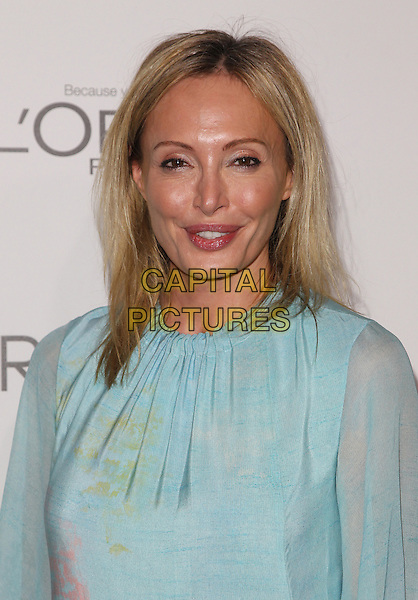 Beverly Hills, CA - October 20: Lubov Azria Attending 2014 ELLE Women In Hollywood Awards At the Four Seasons Hotel  California on October 20, 2014.  <br /> CAP/MPI/RTNUPA<br /> &copy;RTNUPA/MediaPunch/Capital Pictures