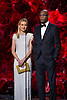 Naomi Watts and Samuel L. Jackson<br /> 86TH OSCARS<br /> The Annual Academy Awards at the Dolby Theatre, Hollywood, Los Angeles<br /> Mandatory Photo Credit: &copy;Dias/Newspix International<br /> <br /> **ALL FEES PAYABLE TO: &quot;NEWSPIX INTERNATIONAL&quot;**<br /> <br /> PHOTO CREDIT MANDATORY!!: NEWSPIX INTERNATIONAL(Failure to credit will incur a surcharge of 100% of reproduction fees)<br /> <br /> IMMEDIATE CONFIRMATION OF USAGE REQUIRED:<br /> Newspix International, 31 Chinnery Hill, Bishop's Stortford, ENGLAND CM23 3PS<br /> Tel:+441279 324672  ; Fax: +441279656877<br /> Mobile:  0777568 1153<br /> e-mail: info@newspixinternational.co.uk