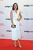 17.10.2017; Cannes, France: CLAIRE VAN DER BOOM<br /> attends The World's Entertainment Content Market held in Palais de Festival, Cannes<br /> Mandatory Credit Photo: &copy;NEWSPIX INTERNATIONAL<br /> <br /> IMMEDIATE CONFIRMATION OF USAGE REQUIRED:<br /> Newspix International, 31 Chinnery Hill, Bishop's Stortford, ENGLAND CM23 3PS<br /> Tel:+441279 324672  ; Fax: +441279656877<br /> Mobile:  07775681153<br /> e-mail: info@newspixinternational.co.uk<br /> Usage Implies Acceptance of Our Terms &amp; Conditions<br /> Please refer to usage terms. All Fees Payable To Newspix International