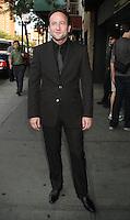 NEW YORK CITY,NY - August 08, 2012:  Alexandre Nahon at The Magnolia Pictures screening of 2 Days in New York at The Landmark Sunshine Cinema in New York City. © RW/MediaPunchInc.. /Nortephoto.com<br /> <br /> **SOLO*VENTA*EN*MEXICO**<br /> **CREDITO*OBLIGATORIO** <br /> *No*Venta*A*Terceros*<br /> *No*Sale*So*third*<br /> *** No Se Permite Hacer Archivo**<br /> *No*Sale*So*third*