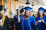 May 2017 Graduation Selects